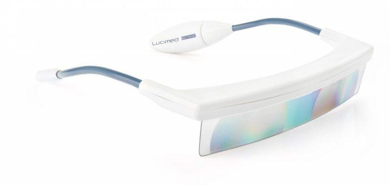 Bien acheter ses lunettes de luminothérapie visuel 3