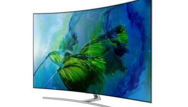 Bien choisir la meilleure télévision 4k visuel 3