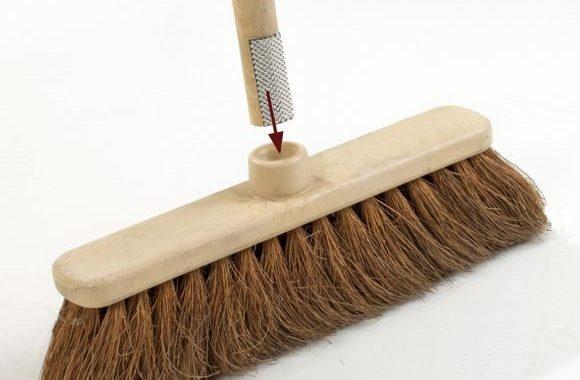 Comparatif des meilleurs balais pour nettoyer le sol visuel 3
