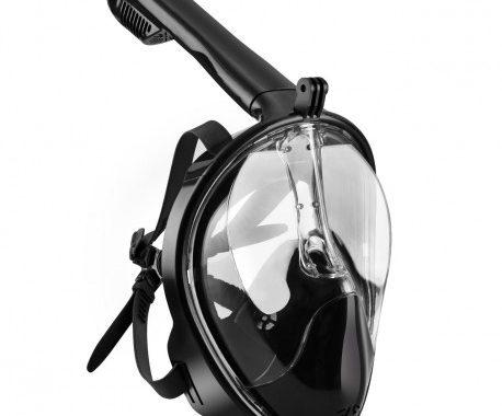 Le guide des meilleurs masques de plongée visuel 3
