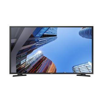 Où trouver une télévision samsung performante visuel 3