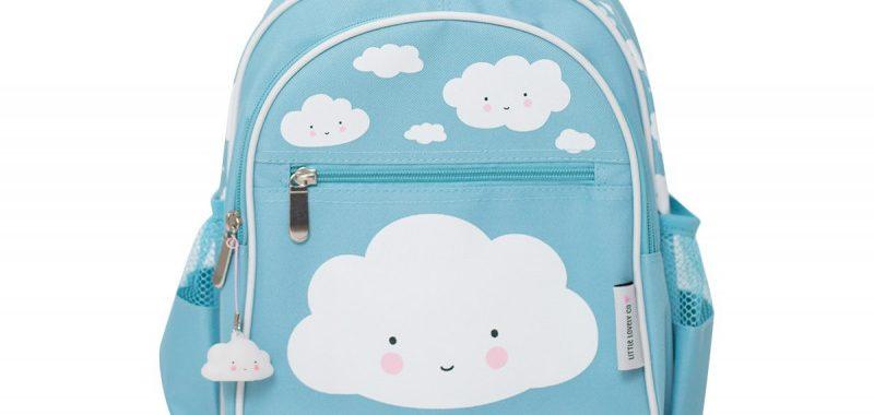 Quel est donc le meilleur sac à dos maternelle visuel 3