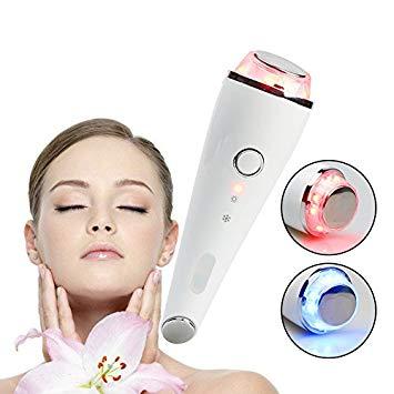 quel est le meilleur appareil massage visage visuel 3