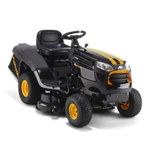Quel est le meilleur modèle de tracteur tondeuse visuel 3