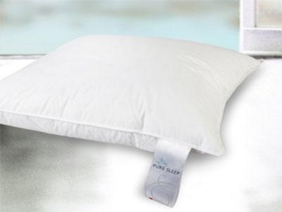 Quel est le meilleur oreiller pour enfants visuel 3