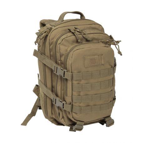 626c4d386a Quel est le meilleur sac à dos militaire photo 2