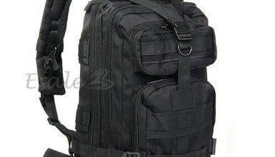 Quel est le meilleur sac de randonnée visuel 3
