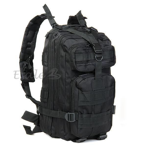 a983e6c06a Quel est le meilleur sac de randonnée photo 3