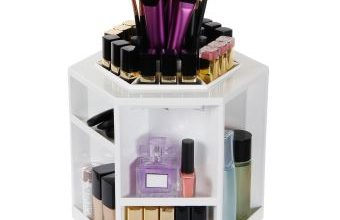 quelle est la meilleure boite de rangement maquillage visuel 3