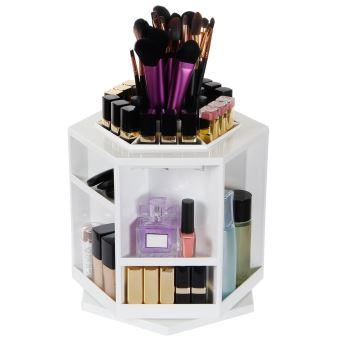 Boite De Rangement Maquillage Test Avis Comparatif