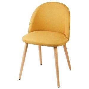 Quelle est la meilleure chaise scandinave visuel 3