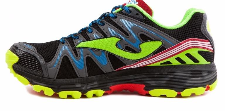 Quelle est la meilleure chaussure de marche nordique visuel 3