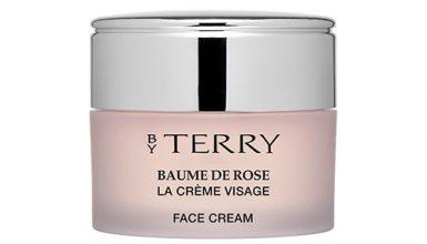 Quelle est la meilleure crème visage visuel 3