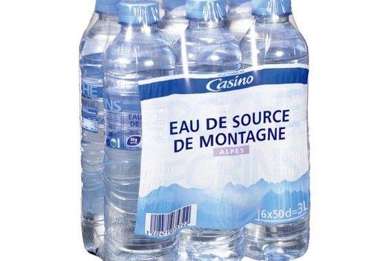 quelle est la meilleure eau de source visuel 3