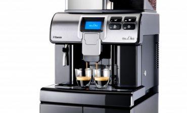 Quelle est la meilleure machine à café à grains visuel 3