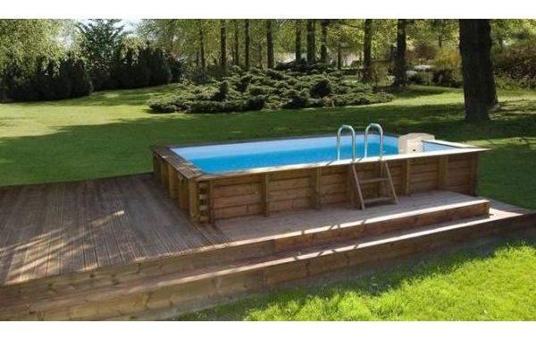 Quelle est la meilleure piscine hors sol visuel 3
