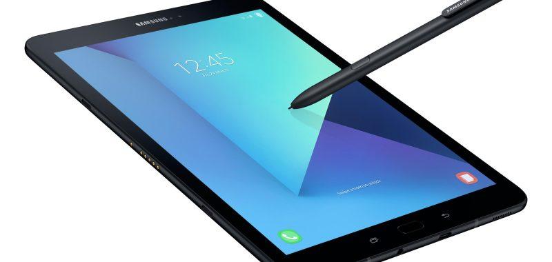 quelle est la meilleure tablette visuel 3