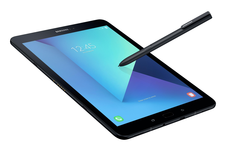 Tablette test avis comparatif - Quelle est la meilleure tablette ...