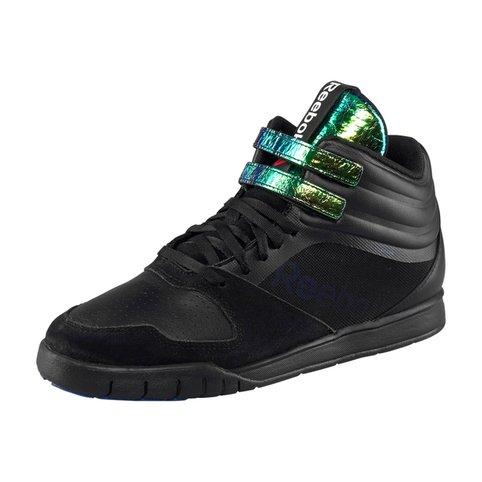 ➀ Chaussures De Fitness : Test | Avis | Comparatif