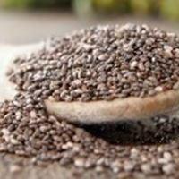 Quelles sont les meilleures graines de chia visuel 3