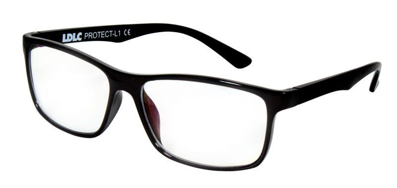 Quelles sont les meilleures lunettes anti lumière bleue visuel 3