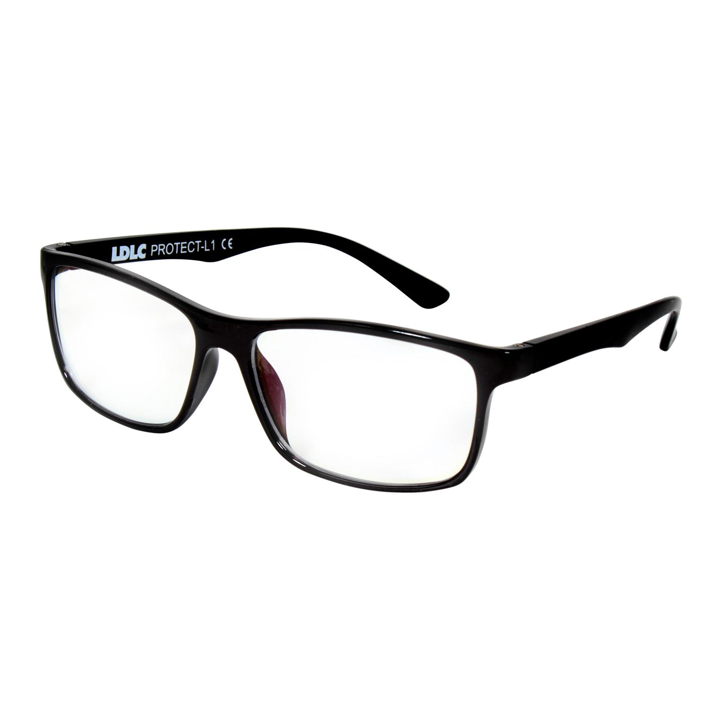 04946e4cbb06f Quelles sont les meilleures lunettes anti lumière bleue photo 3