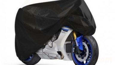 Bien choisir sa housse pour moto visuel 3