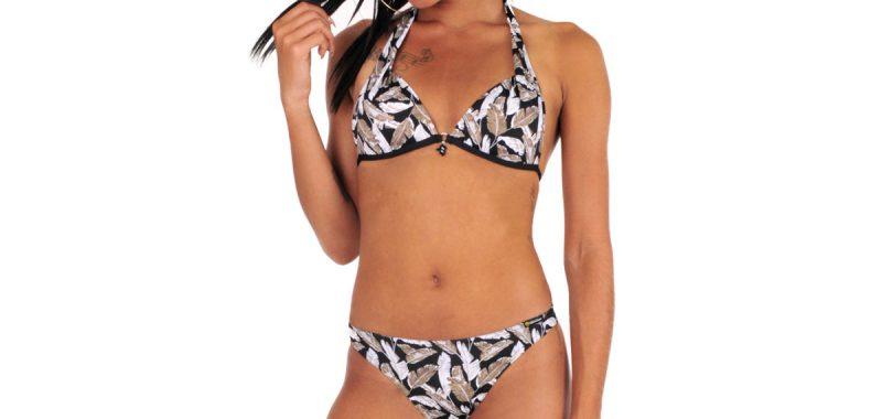Quel est le meilleur bikini de bain visuel 3