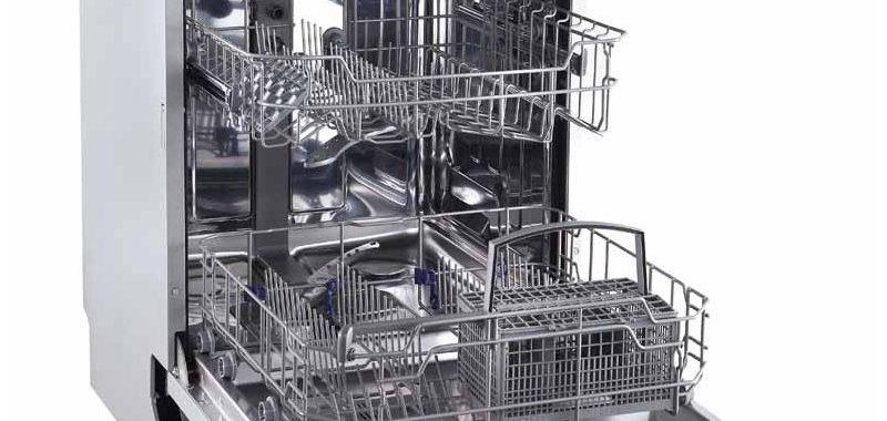 Quel est le meilleur lave-vaisselle visuel 3