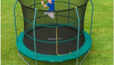 Quel trampoline acheter à ses enfants visuel 3