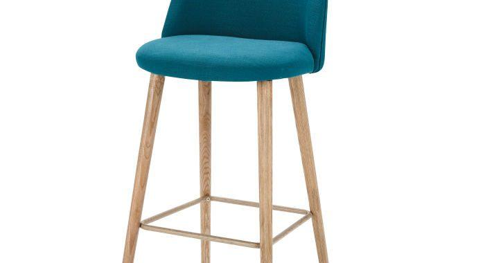 Quelle est donc la meilleure chaise de bar visuel 3