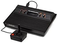 Quelle est donc la meilleure console de jeux vidéo visuel 3