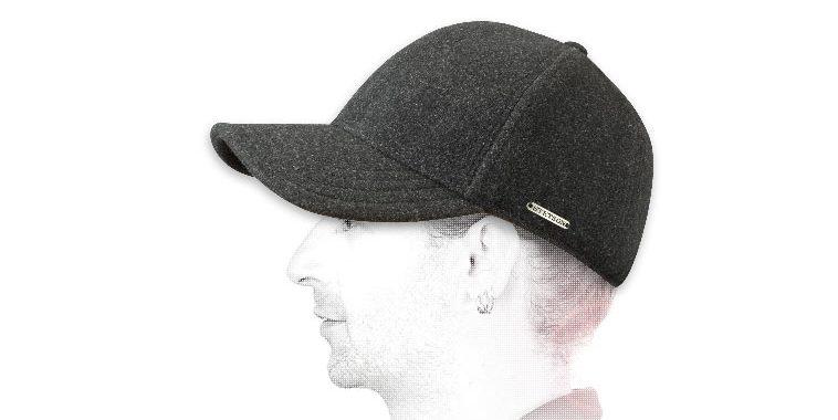 Quelle est la meilleure casquette laine visuel 3