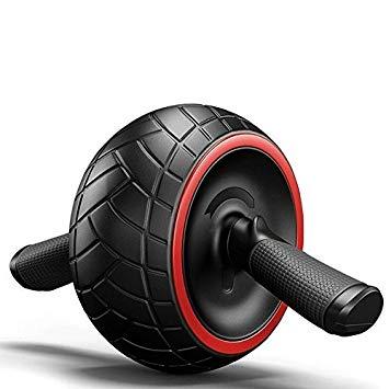 quelle est la meilleure roue abdominale visuel 3