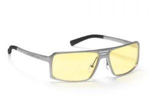 Quelles sont les meilleures lunettes de repos visuel 3