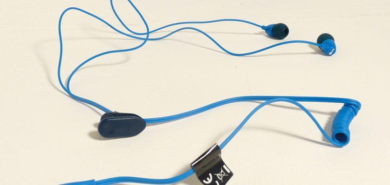 Quels sont les meilleurs écouteurs étanches de piscine visuel 3