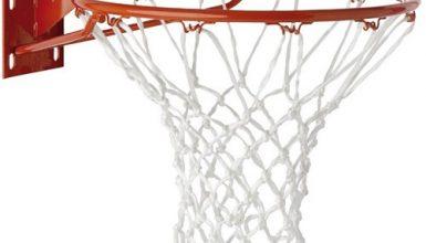Tout pour bien acheter un panier de basket visuel 3