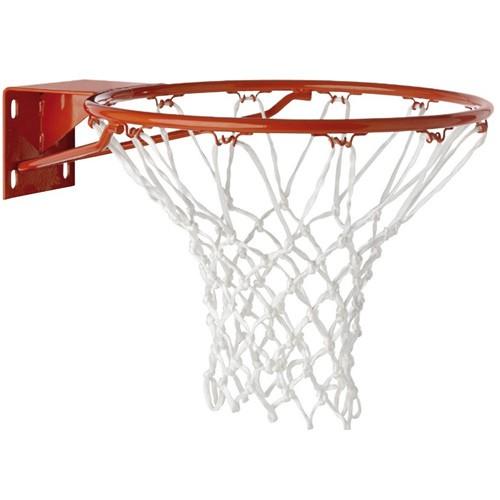 23d5327b73f61 ➀ Panier De Basket : Test | Avis | Comparatif